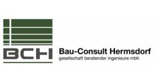 Hermsdorf - Partner vom Ing. Büro. Velickovic