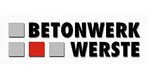 Betonwer-Werste - Partner vom Ing. Büro. Velickovic