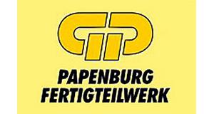 Papenburg Fertigteilwerk - Partner vom Ing. Büro. Velickovic