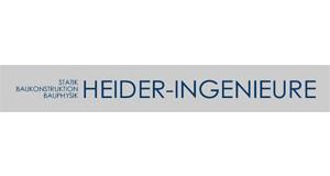Heide-Ingenieure - Partner vom Ing. Büro. Velickovic