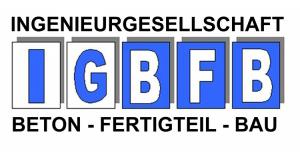 IGBFB - Partner vom Ing. Büro. Velickovic