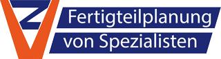 Dip.-Ing. Velickovic -Beratender Ingenieur Logo