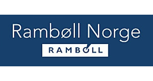 Ramboll Norge - Partner vom Ing. Büro. Velickovic