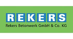 Rekers - Partner vom Ing. Büro. Velickovic