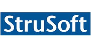 StrufSoft - Partner vom Ing. Büro. Velickovic