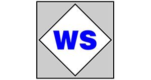 WS - Partner vom Ing. Büro. Velickovic